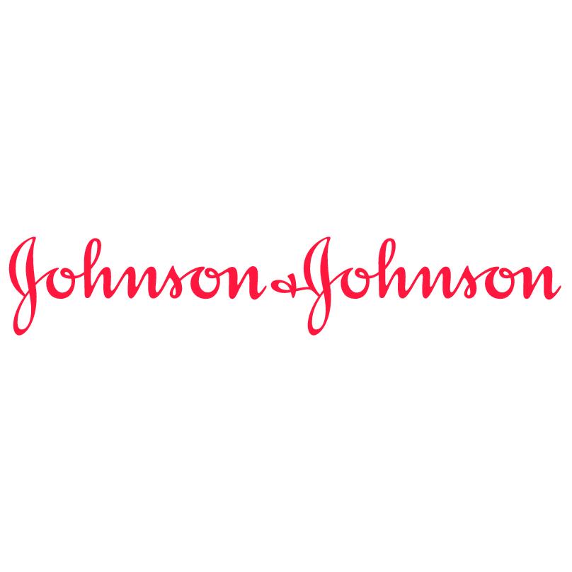logotyp_JJ