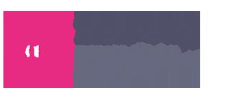 logotyp_fundacja05