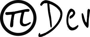 logotyp_pidev