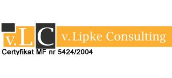 logotyp_vlipke